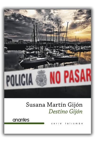 PORTADA_GIJÓN_SOMBRA