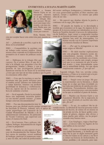 Entrevista SMG (2)